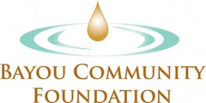 334_Bayou_Community_Foundation_Logo_FINAL_color